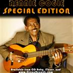 Zircon Radio Featuring Rennie Cogle United States of America