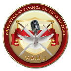 RADIO VSDJ United States of America