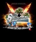 Son Sonidero Radio United States of America