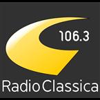 RADIO CLASSICA F.M Chile