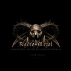 Radio Metal Ukraine
