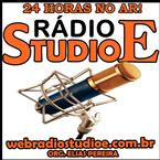Rádio Studio E Brazil