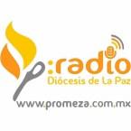 Promeza Radio Mexico