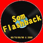 Rádio Som Flashback Brazil, Manaus