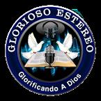 Glorioso Estereo FM Guatemala