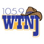 My 105.9 105.9 FM USA, Mount Hope