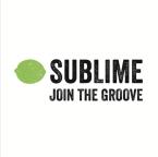 Sublime 90.3 FM Netherlands, Groningen