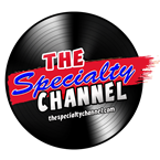 THE SPECIALTY CHANNEL United States of America