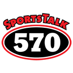 Sports Talk 570 570 AM USA, Bethesda