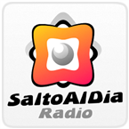 Salto Al Día Radio Uruguay