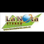 La Nota Stereo Colombia