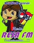 RESA FM Tulungagung 99.7  Indonesia, Tulungagung