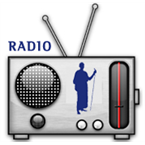Radio Gandharva Gana France
