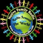 Native Family Radio USA