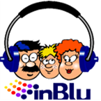 Radio Sacra Famiglia 91.2 FM Italy