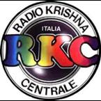 Radio Krishna Centrale Terni - New Music Italy, Terni