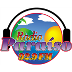 Radio Paraiso 92.9 FM Puerto Rico, San Juan