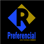 PREFERENCIAL ESTEREO Colombia