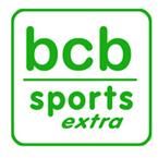 BCB Sports Extra United Kingdom