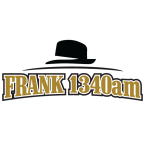 Frank 1340 AM 1340 AM United States of America, South Bend