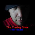 The Treubig Show United States of America
