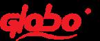 FM Globo 102.1 FM Mexico, Orizaba-Cordoba