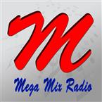 Megamix Radio United Arab Emirates
