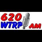 WTRP 620 AM United States of America, Columbus