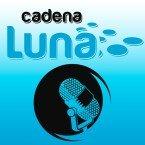 Cadena Luna 99.6 FM Spain, Jaén