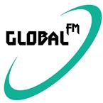 Global FM 98.2 FM Denmark, Copenhagen