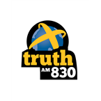 The Truth 830 AM United States of America, Kernersville