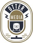 OtterMedia United States of America