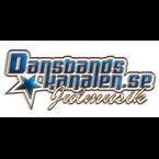Dansbandskanalen Julmusik Sweden, Staffanstorp