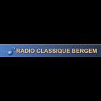 RADIO CLASSIQUE BERGEM 103.5 FM Luxembourg, Bergem