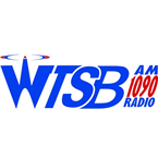WTSB 1090 AM USA, Selma