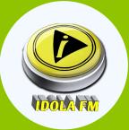 IdoLA.FM Malaysia