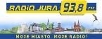 Radio Jura 93.8 FM Poland, Silesian Voivodeship