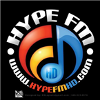 HypeFm94 United States of America