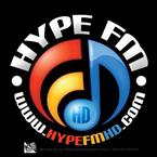 HypeFm94 USA