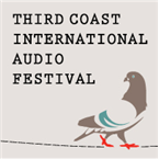 Third Coast Festival: Best of the Best 2012 USA
