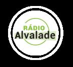 Radio Alvalade Portugal, Lisbon