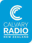 Calvary Radio New Zealand, Auckland
