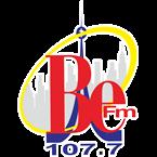 Radio BeFM 107.7 FM Indonesia, Semarang