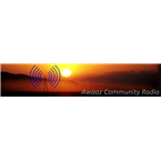 Awaaz Community Radio United Kingdom