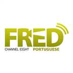 FRED FILM RADIO CH8 Portuguese United Kingdom
