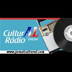 Cultural Rádio On-Line Brazil, Maceió