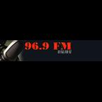96.9 FM 96.9 FM New Zealand, Auckland