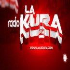 LA KURA FM Spain