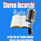 STEREO JUCARCHI United States of America
