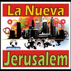 La Nueva Jerusalem Argentina